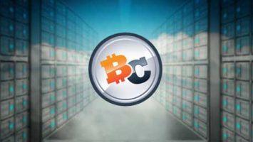 BitClub Network – платформа