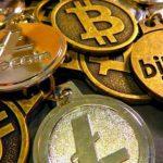 Самая выгодная криптовалюта для майнинга в 2018 году