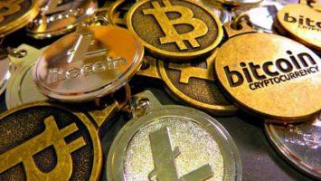 Криптовалюты: выбор выгодного варианта для добычи