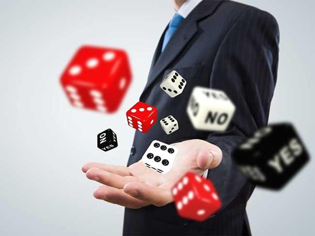 старт в сфере криптовалют