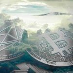 Стоит ли инвестировать в криптовалюту?