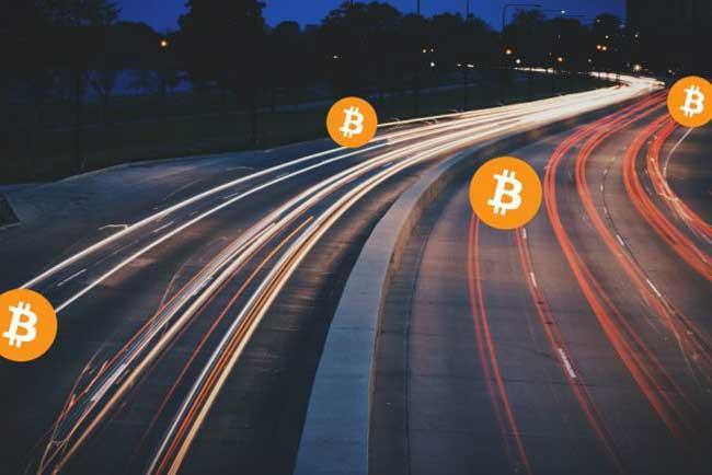 Методы подтверждения криптовалютных операций