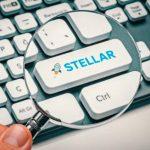 Прогноз криптовалюты Stellar (XLM) на 2019 год