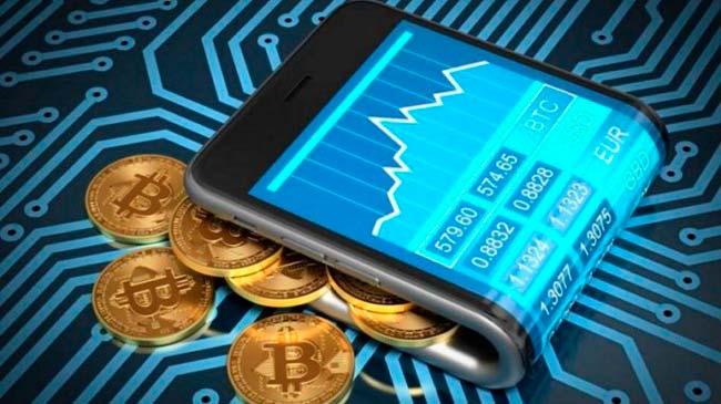 курс биткоина на сегодня в рублях онлайн