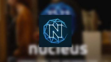 Nucleus Vision (NCASH) криптовалюта