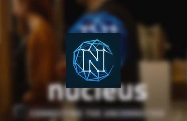 Nucleus Vision (NCASH) криптовалюта