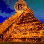 Биткоин - финансовая пирамида, которая рухнет, или нет?