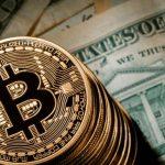 Как обменять биткоины на реальные деньги?