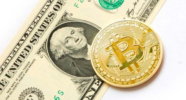 биткоин на реальные деньги