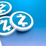 Перспективы Zcash (ZEC) на 2019 год