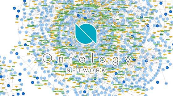 Ontology (ONT)