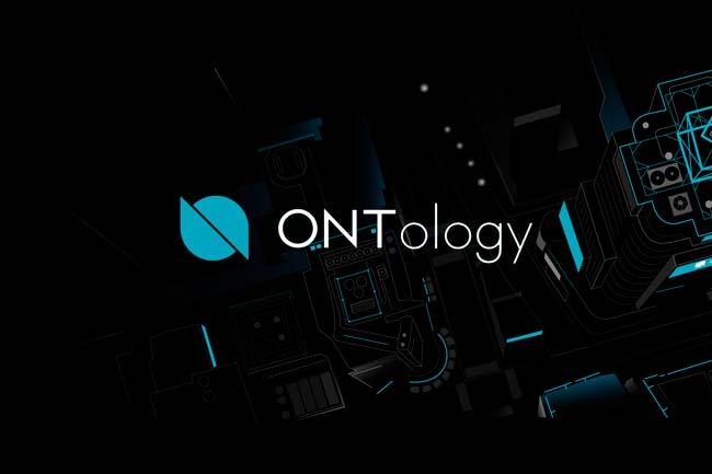 валюта Ontology