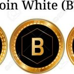 Криптовалюта Bitcoin White (BTW) в 2021 году