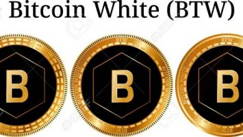 Bitcoin White (BTW)