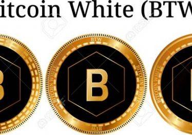 Bitcoin White (BTW)