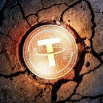 Курс криптовалюты Tether (USDT) на 2019 год