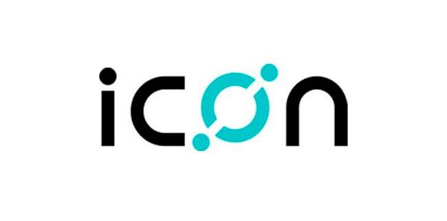 ICON (ICX) криптовалюта