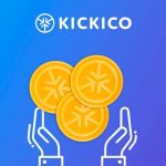 Криптовалюта KickCoin (KICK) - особенности и прогноз на 2019 год