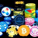 ТОП 10 перспективных криптовалют для инвестирования