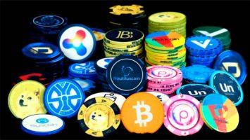 ТОП перспективных криптовалют для инвестирования