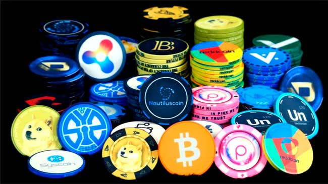 Новинки криптовалют 2019 автоматическая программ для бинарных опционов