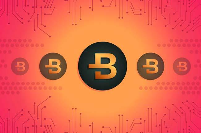 монеты Bytecoin