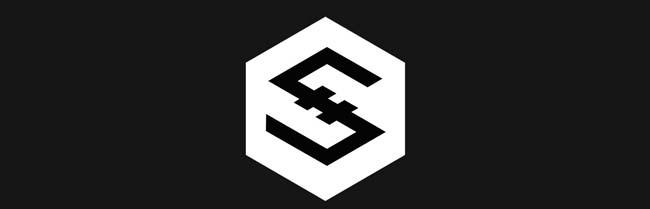 Криптовалюта IOS Token (IOST)