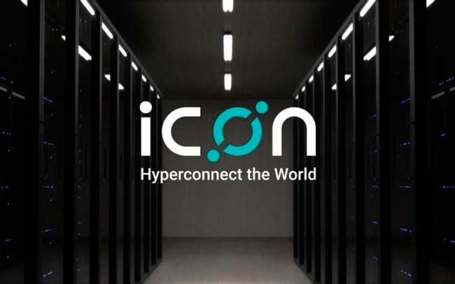 ICON (ICX)