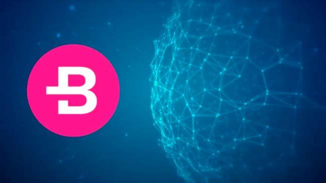 мир и Bytecoin (BCN)