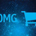 Криптовалюта OmiseGO (OMG) - майнинг и прогноз на [year] год