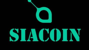 Siacoin (SC)