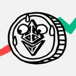 Обзор криптовалюты Montero и ее перспективы на 2019 год