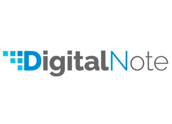 Криптовалюта DigitalNote (XDN)