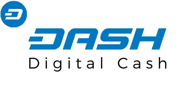 Dashcoin (DSH)