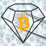 Прогноз на 2019 год криптовалюты Bitcoin Diamond (BCD) и ее перспективы