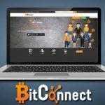 BitConnect (BCC) - новая валюта и ее прогноз на 2019 год