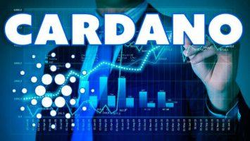 криптовалютный проект Кардано