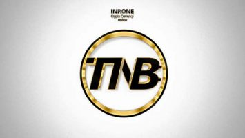 Криптовалюта Time New Bank (TNB)