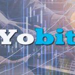 Yobit (Йобит) - криптовалюта и ее прогноз на [year] год