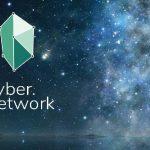 Обзор криптовалюты Kyber Network и ее перспективы на [year] год