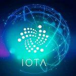 Обзор криптовалюты IOTA и ее перспективы на [year] год