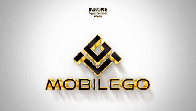 MobileGo криптовалюта