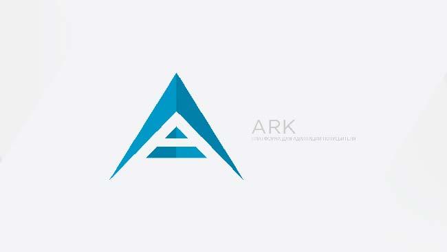 Ark (ARK)