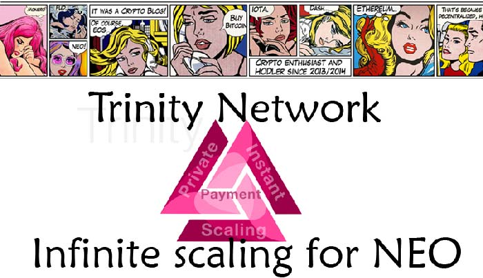 игровая валюта Trinity