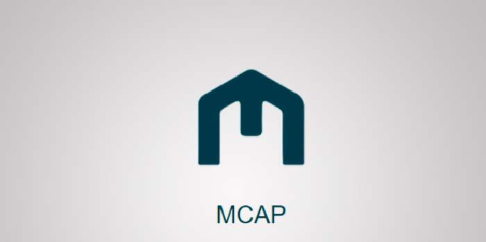 валюта MCAP