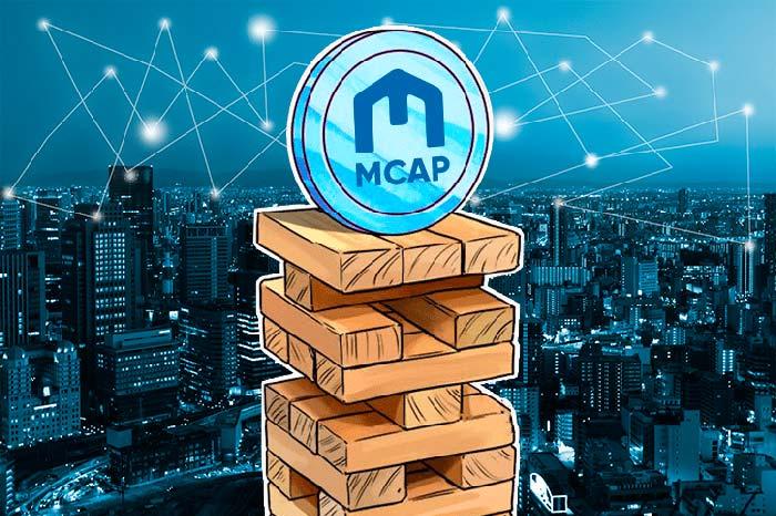 валюта MCAP и ее перспективы в 2019 году
