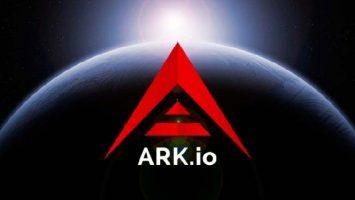 Ark (ARK) и ее прогноз на 2019 год