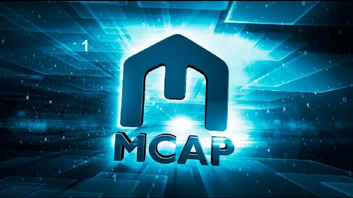 MCAP криптовалюта