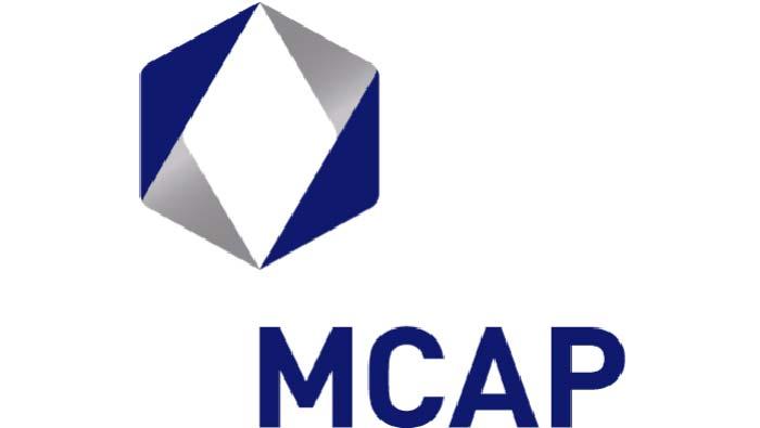 MCAP цифровая валюта нового поколения