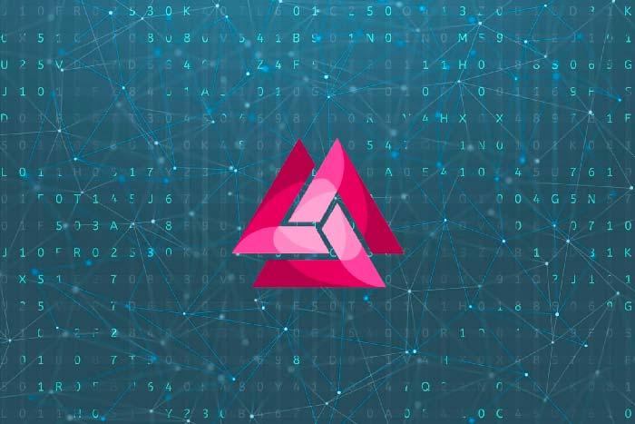Trinity криптовалюта
